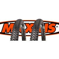 COMBO 2 Maxxis Ikons 29X2.2 3C/EXO/TR