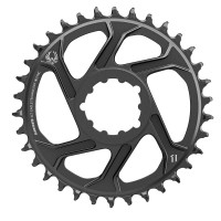 Sram Eagle 34T 6mm offset