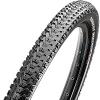 Maxxis Ardent Race 29x2.35 3C/EXO/TR