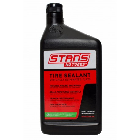 Stan's sealant 946ml