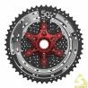 Sunrace MX80 11/50T 11 speed