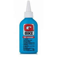 Q Bike dry chain lubricant 115ml