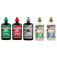 Finish Line 118ml