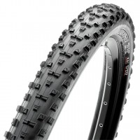 Maxxis Forekaster 29x2.35 EXO/TR