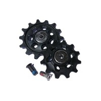 Sram NX Eagle pulley kit