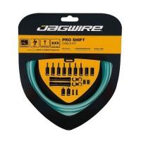 Jagwire Pro Shift PCK508 Bianchi Celeste