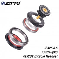 ZTTO 42/52 headset 2-in-1