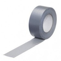 Ryder rim tape 25mx24mm