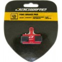 Jagwire DCA085 for Shimano