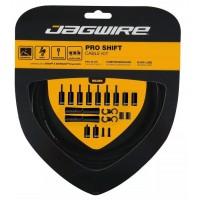Jagwire PCK500 PRO Shift