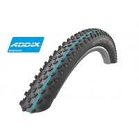 Schwalbe Racing Ray Addix Speed Grip - 29x2.25