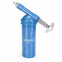 Park Tool GG-1 grease gun
