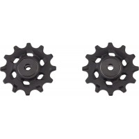 Sram pulley kit NX-XX1 11 speed