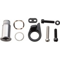 Sram XX1 rear derailleur bolt/limit screw kit