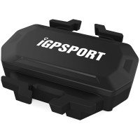 IGP Sport SPD61 speed sensor