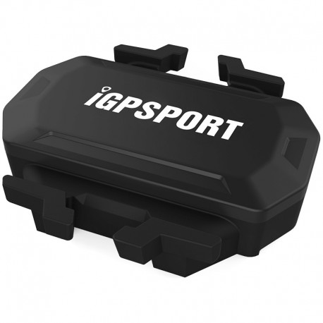 IGP Sport SPD61 speed sensor