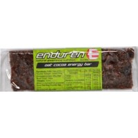 Enduren Date & Oat Energy Bar Natural Energy Bar