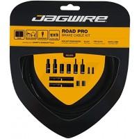 Jagwire PCK200 Pro brake kit black