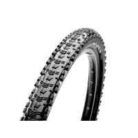 Maxxis Rekon Race 29X2.25 EXO/TR