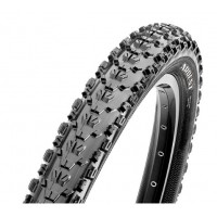 Maxxis Ardent 29x2.4 EXO/TR