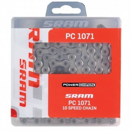 Sram PC-1071 10spd chain