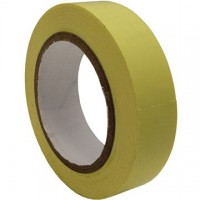Tubeless tape 25mm x 10m