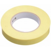 Tubeless tape 25mm x 66m