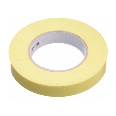 Tubeless tape 21mm x 66m