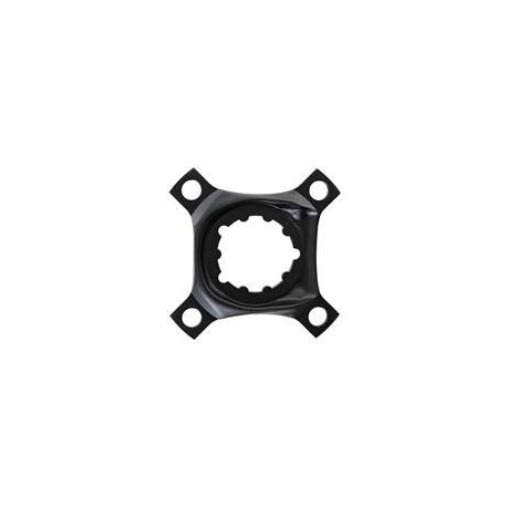 SRAM GXP Spider 94 BCD