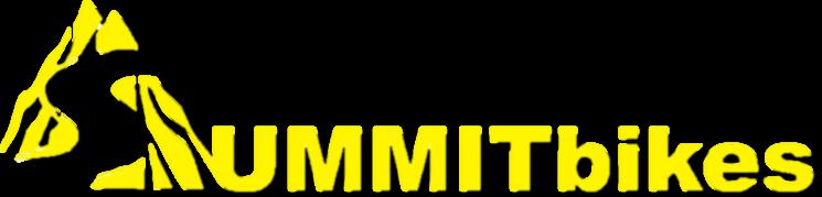 Summit Bikes